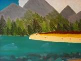 jeneece place painting 010 (640x480)