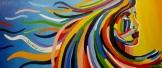 web gallery 013 (800x337)