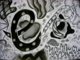 web gallery 027 (800x600)